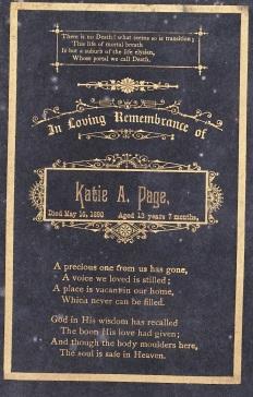 KatiePagePrayerCard